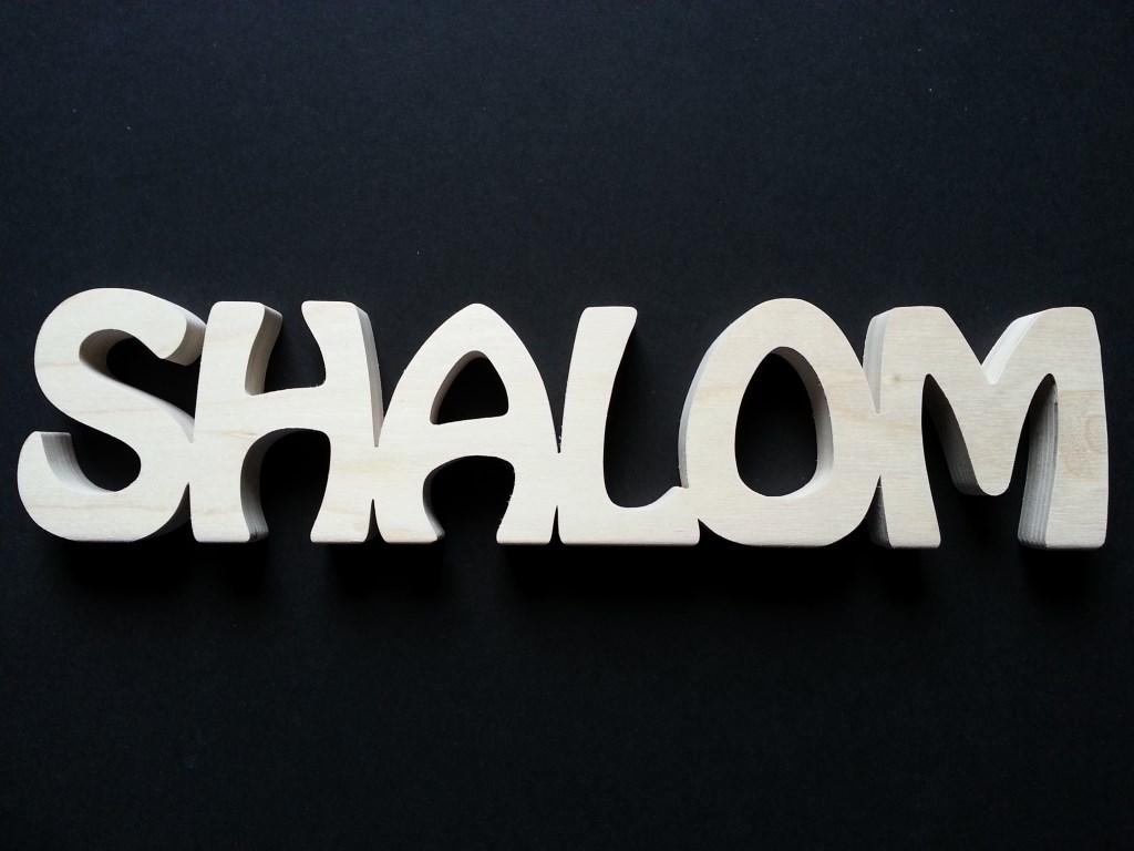 SHALOM-sign-18mm-1024-x-768