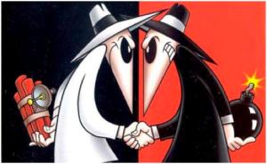 1213-spy-vs-spy