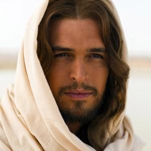 DiogoMorgado_Jesus1