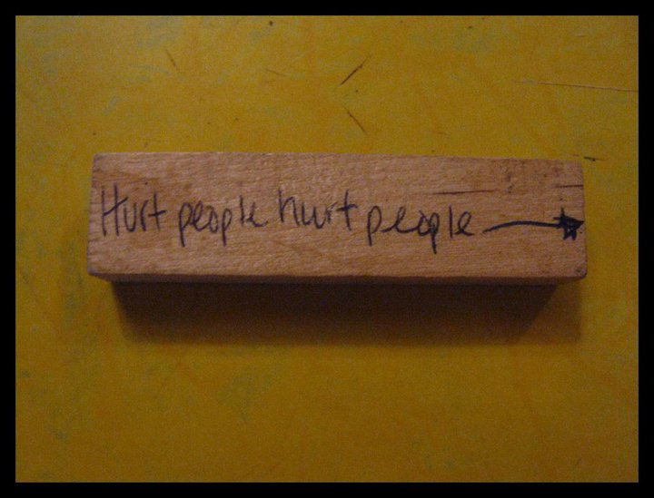 hurt-people