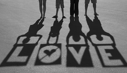 love-god-love-people