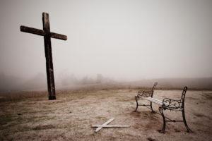 Your Cross