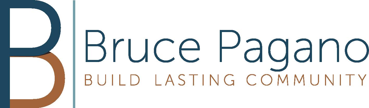 BrucePagano.com
